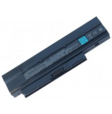 Toshiba PABAS232 10.8V 4400mAh Replacement Laptop Battery