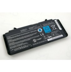 Toshiba PABAS240 18Wh/36Wh Replacement Laptop Battery