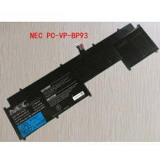 Genuine New Nec PC-VP-BP93 853-610284-001 laptop battery