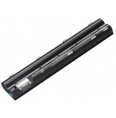 NEC PC-VP-WP122 11.1V 44Wh Replacement Laptop Battery