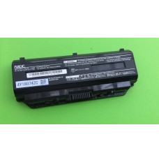 Replacement New NEC PC-11750HS6R PC-VP-WP125 OP-570-77004 Laptop Battery