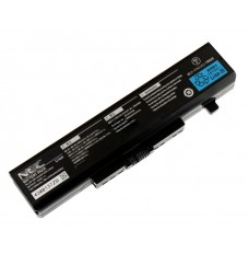 NEC PC-VP-WP132 10.8V 4400mAh/45Wh Replacement Laptop Battery