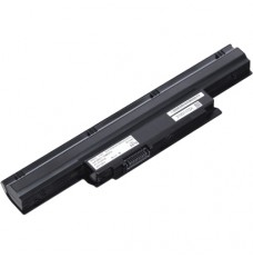 NEC PC-VP-WP136 14.4V 30Wh/10.8V 70Wh Replacement Laptop Battery