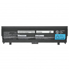 Replacement NEC 00NY487 10.8V 4400mAh 48Wh Laptop Battery