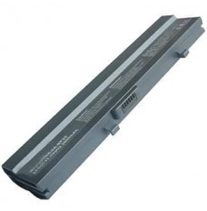 Sony PCGA-BP2S 11.1V 4400mAh/49wh Replacement Laptop Battery