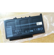 Dell 0579TY 11.1V 37Wh Replacement Laptop Battery