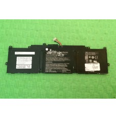 Hp HSTNN-LB6M 36WH/3080MAH Genuine Laptop Battery