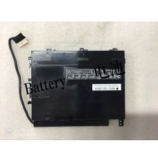 Hp 853294-855 11.55V 95.8Wh/8300mAh Replacement Laptop Battery