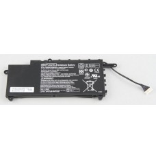 Hp 751681-231 29Wh Replacement Laptop Battery