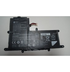 Hp 824560-005 7.6V 37Wh Replacement Laptop Battery