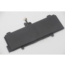 Hp PPO2XL 7.6V 37Wh Replacement Laptop Battery