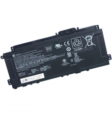 Hp PP03XL HSTNN-OB1P M01118-421 M01118-AC1 M01144-005 Laptop Battery