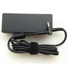 Hp 609940-001 19.5V 4.62A 90W 4.5 mm×3.0 mm Genuine Laptop AC Adapter