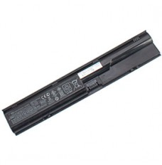 Hp 633809-001 11.1V 4400mAh Replacement Laptop Battery