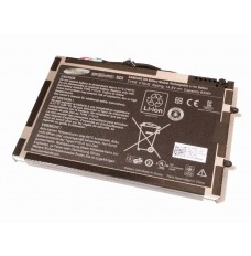 Dell 8P6X6 14.8V 63Wh Genuine Laptop Battery