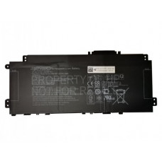 Replacement Hp L83388-421 11.55V 43.3Wh Laptop Battery