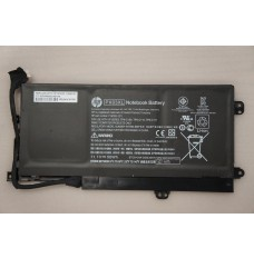 Hp TPN-C110 50Wh 11.1V Replacement Laptop Battery