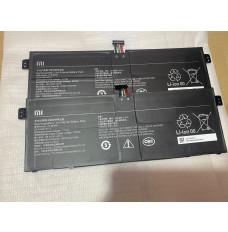 Replacement XIAO MI R13B08W RedmiBook Air 13 Laptop Battery