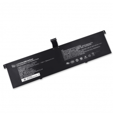 Replacement Lenovo 5B10R61073 7.6V 4200mAh Laptop Battery