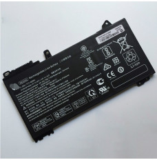 Replacement Hp HSTNN-OB1C 11.55V 45Wh Laptop Battery