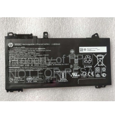 Replacement Laptop Battery L83685-AC1 11.4V 45Wh Default Category