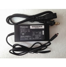 Panasonic Panasonic RFEA225J-AD 12V 1.5A Replacement Laptop AC Adapter