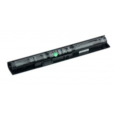 Hp HSTNN-Q97C 14.8V 2200mAh Genuine Laptop Battery