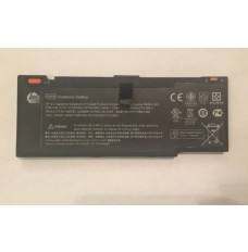 Hp 593548-001 14.8V 59Wh Replacement Laptop Battery