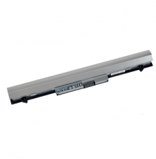 RO06 10.8V 55WH Replacement Hp RO06 Laptop Battery