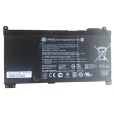 Hp HSTNN-LB7I 11.4V 48Wh Replacement Laptop Battery