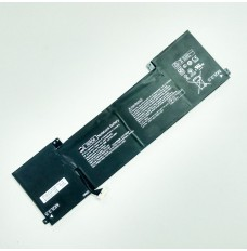 Hp HSTNN-LB6N 15.2V 58Wh Replacement Laptop Battery