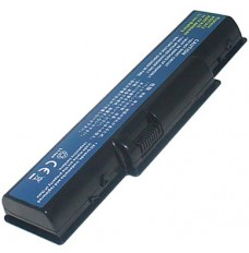 Acer AS2007A 11.1V/4400mAh Replacement Laptop Battery
