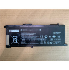 Replacement Hp HSTNN-UB7U 15.12V 55.67Wh Laptop Battery