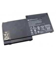 Hp HSTNN-LB4T 46Wh Genuine Laptop Battery