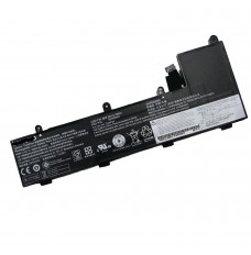 Lenovo SB10J78990 11.4V 42Wh Replacement Laptop Battery