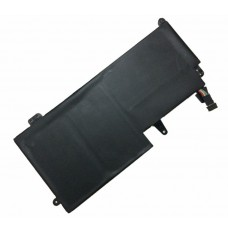 Lenovo 01AV401 11.25V 42Wh Replacement New Laptop Battery
