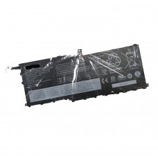 Lenovo 01AV409 15.2V 56WH Genuine Laptop Battery