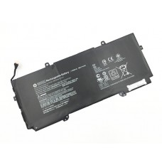 Hp HSTNN-IB7K 11.4V 3950mAh/45Wh Replacement Laptop Battery