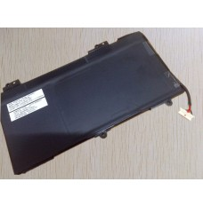 Hp TPN-Q171 11.55V 41Wh Replacement Laptop Battery