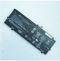 Replacement Hp 860724-2C1 7.7V  41.58Wh 5400mAh Laptop Battery