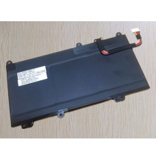 Hp HSTNN-LB7E 11.55V 3450mAh Genuine Laptop Battery