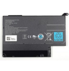 Sony SGPBP02 3.7V 5000mAh Replacement Laptop Battery