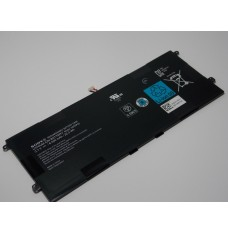 Sony SGPBP03 6000mAh/22.2Wh Replacement Laptop Battery