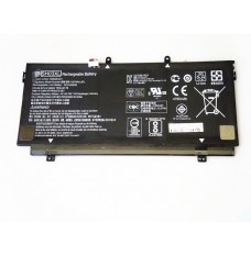 Hp HSTNN-LB7L 11.55V 57.9Wh/5020mAh Replacement Laptop Battery