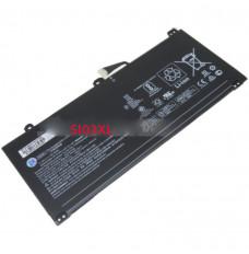 Replacement Hp M12329-AC1 SI03XL HSTNN-OB1V laptop battery