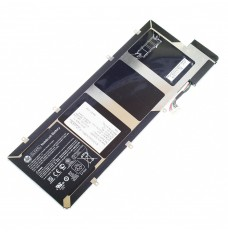 Hp 665460-001 14.8V 58Wh Replacement Laptop Battery