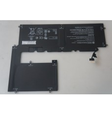 Hp TPN-l114 11.4V 50Wh Replacement Laptop Battery