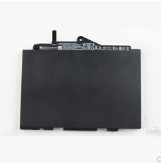 Hp HSTNN-l42C 11.4V 44Wh Original Laptop Battery
