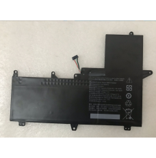 Replacement Asus Socrates 7.6V 38Wh Laptop Battery