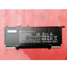 Replacement Hp L28538-1C1 15.4V 61.4Wh 3990mAh Laptop Battery